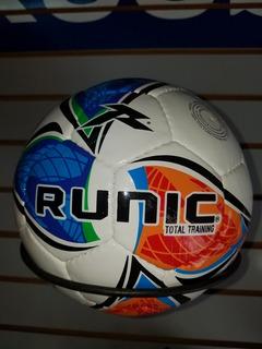 Balón De Fútbol N4