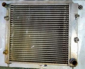 Radiador Água Dakota 3.9 V6 2001 Não É Original #3800