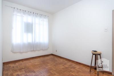 Apartamento 3 Quartos No Cruzeiro À Venda - Cod: 223536 - 223536