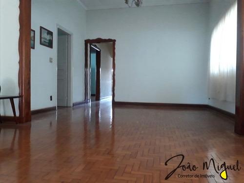 Casa Centro, Ca00227, Catanduva, Venda De Imoveis, Joao Miguel Corretor De Imoveis - Ca00227 - 33890874