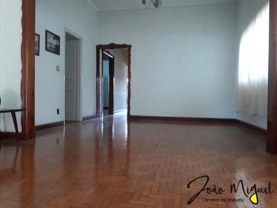 Casa - Ca00227 - 33890874