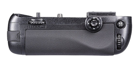 Battery Grip De Bateria Mb-d15 Para Nikon D7100 D7200