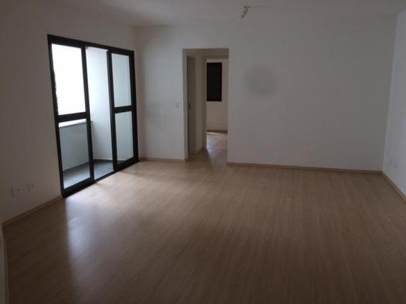 Apartamento Em Jardim Maria Rosa, Taboão Da Serra/sp De 78m² 3 Quartos À Venda Por R$ 335.000,00 - Ap272933