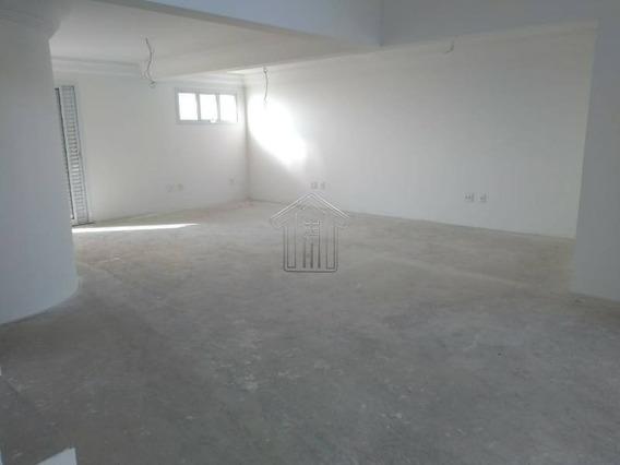 Apartamento Em Condomínio Duplex Para Venda No Bairro Vila Assunção - 9623diadospais