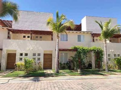 Cad Terrasol Residencial Villa 276 Jacuzzi, Asoleadero