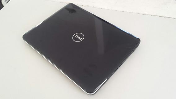 Notebook Dell Inspiron 11z 1110 Usado (bateria 100%)