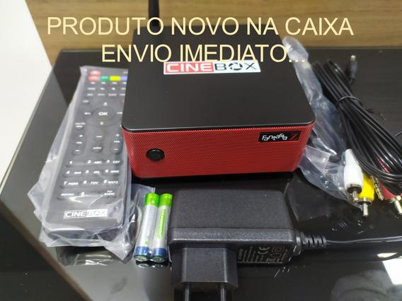 Controle Remoto Universal Tv C|ne Aparelho Pronta Entrega.