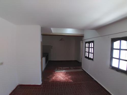 Imagen 1 de 6 de Casa En Venta Villa De Soto