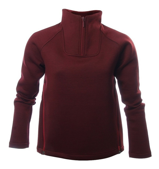 Sudadera The North Face Thermal 3d Pull Over Xs Y S