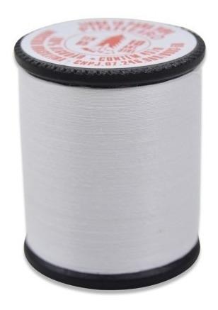 Linha 10 Pinheiro Coats Corrente 500 Jardas Para Pipa C/ 12
