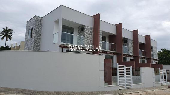 Casa Com 3 Dormitório(s) Localizado(a) No Bairro Nossa Senhora Da Vitória Em Ilhéus / Ilhéus - 84216641