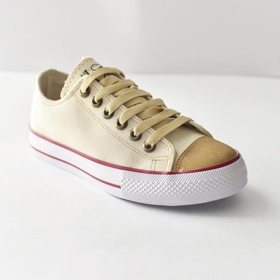 Zapatillas Urbanas - Tipo Stars