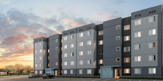 Apartamento Residencial Para Venda, Harmonia, Canoas - Ap7075. - Ap7075-inc