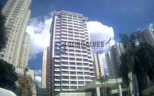 Imagem 1 de 8 de Locação Sala Sao Caetano Do Sul Boa Vista Ref: 36714 - 1033-2-36714