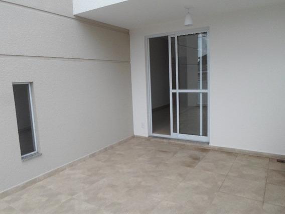 Apartamento - Ap00610 - 32179433