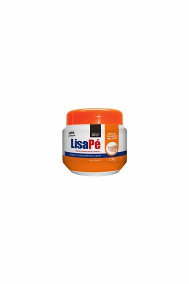 Lisa Pé 120g Bio Soft