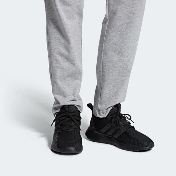 Tênis Casual adidas Questar Flow Original Corrida Running