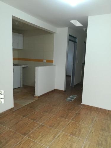 Imagen 1 de 14 de Arrienda Apartamento Suba Bogota $700.000 Piso 2°