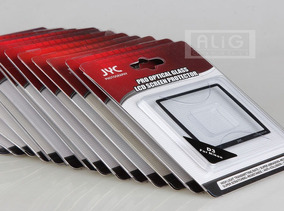 Protetor Lcd Câmera Sony A7, A7s, A7r