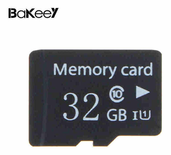 Bakeey 32 Gb Classe 10 Alta Velocidade Armazenamento De Dado