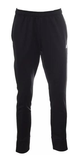adidas Pantalón Training Hombre New Wkt Negro