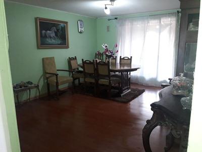 Casa En Maipú Con Opcion De Continuar Negocio