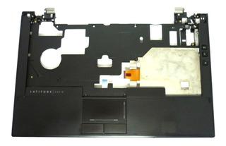 Palmrest Dell Latitude E4310 || 0kjrrn