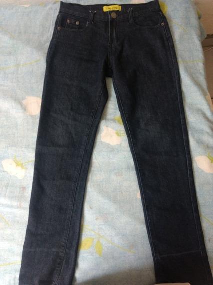 Pantalón Juvenil Cool Zone