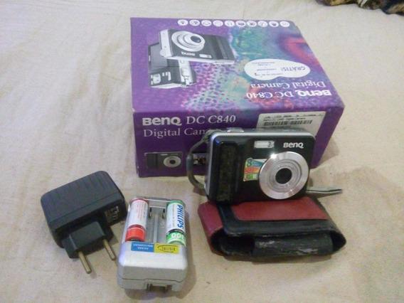 Camera Benq