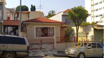 Casa Vila Nivi Sao Paulo Sp Brasil - 1146