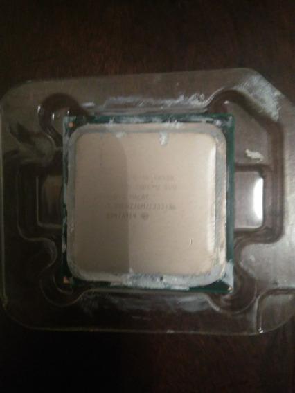 Processador Intel Core 2 Duo E8400 Lga775+cooler