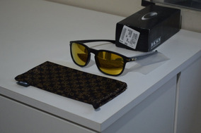 Óculos Sol Oakley Shaun White Signatureseries Enduro Iridium