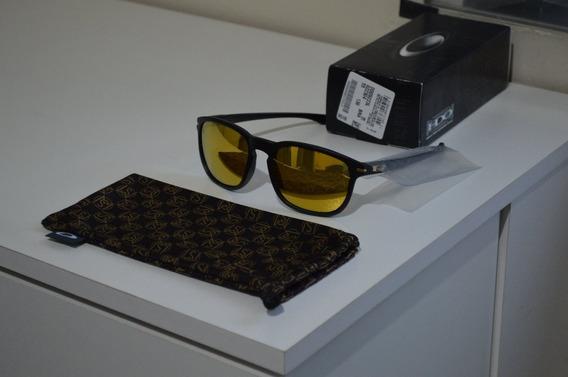 Óculos Sol Oakley Shaun White Signatureseries Enduro Iridium