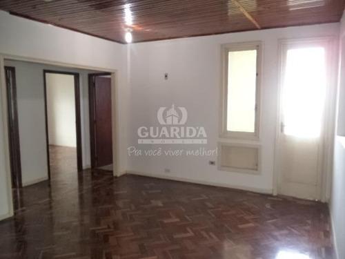 Imagem 1 de 14 de Apartamento Para Aluguel, 3 Quartos, Centro Histórico - Porto Alegre/rs - 6835