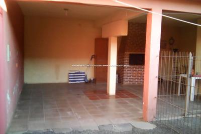 Casa - Niteroi - Ref: 50624 - L-50624