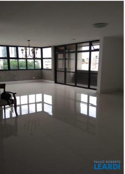 Apartamento - Vila Caminho Do Mar - Sp - 597013
