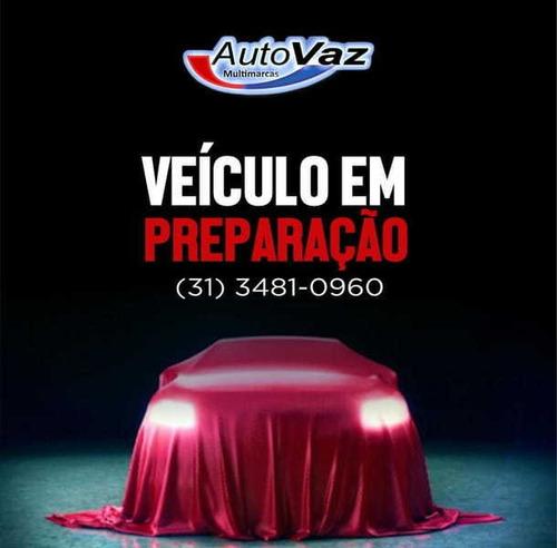 Ford Fiesta 1.5 Se
