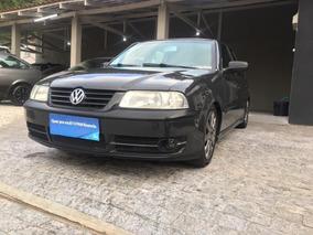 Volkswagen Gol 1.0 16v Power 5p Repasse