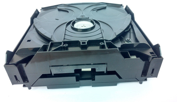 Unidade Otica Mini System Philips Fwm613 - 600w