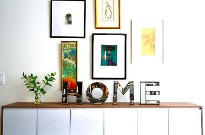 Preciosa Casa A La Venta En La Mejor Ubicación En Juriquilla