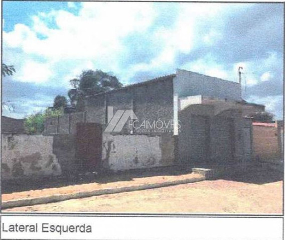 R Aderbal Pereira, Centro, São Bento Do Norte - 282847