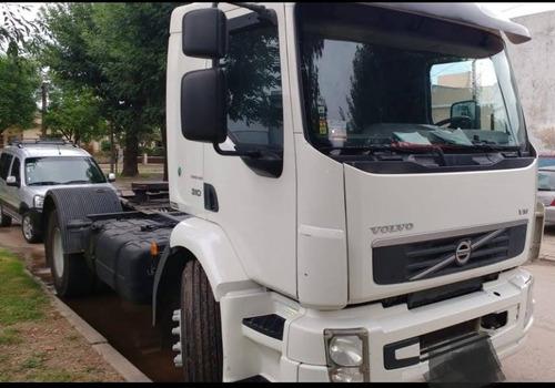 Volvo Vm 310 Fm