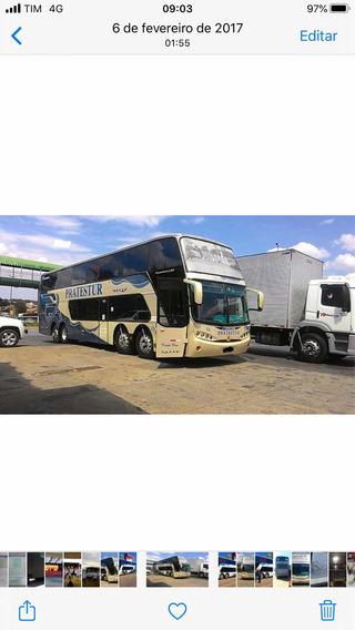 Buscar 360 Scania
