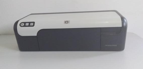 Impressora Hp Deskjet 2430