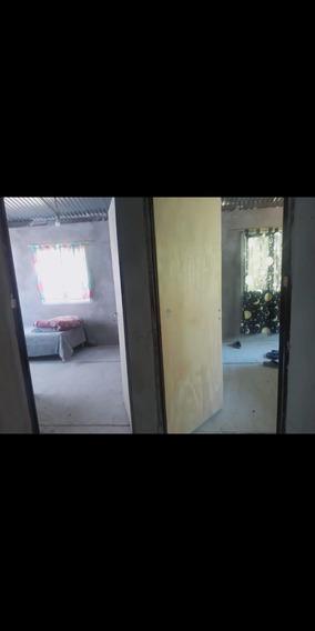 3 Abitaciones 2 Baños Lavadero Cosina Comer Living Balcón