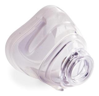 Almofada Máscara Nasal Wisp - Philips Respironics - Original