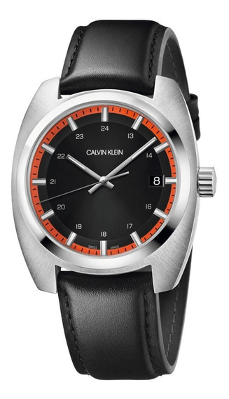 Relógio Calvin Klein Achieve K8w311c1