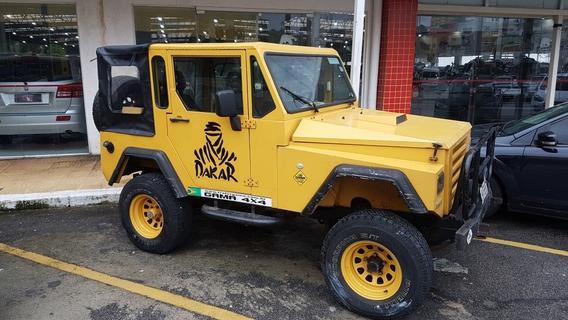 Jeep Javali Jipe Javali Cbt Javali Turbo Diesel