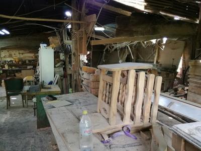 Casa En Venta En Malvin Norte