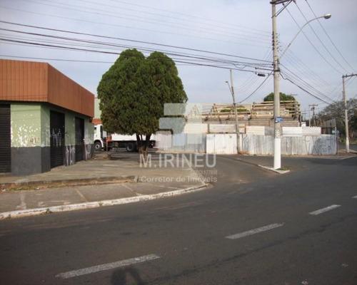 Casa, 200 M² - Venda Por R$ 2.000.000,00 Ou Aluguel Por R$ 10.000,00 - Loteamento Remanso Campineiro - Hortolândia/sp - Ca0159